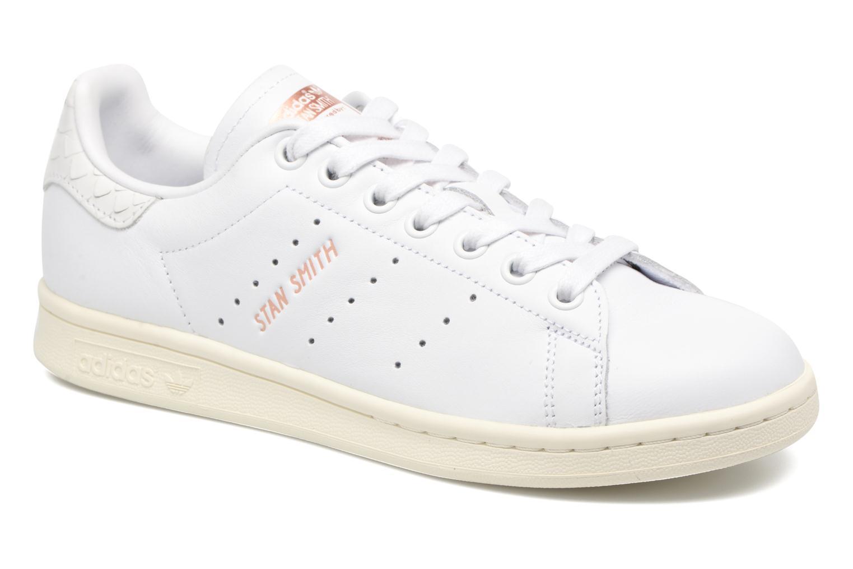 Adidas Stan Smith kungsgatan