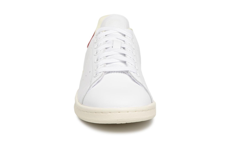 28 Adidas Parere Smith Stan W Originals Novità