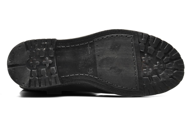 Laarzen IKKS KAYA Zwart boven