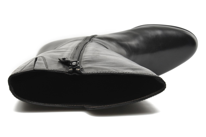Los últimos zapatos de hombre y mujer Bruno Premi Clodine (Negro) - Botas en Más cómodo