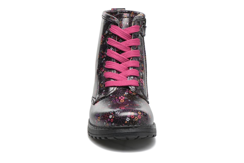 Ankle boots Primigi ARIEL Multicolor model view