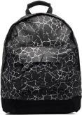 Ryggsäckar Väskor Custom Backpack