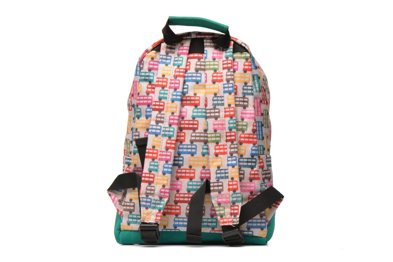 Rucksäcke Mi-Pac Mini Backpack mehrfarbig ansicht von vorne