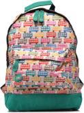 Sacs à dos Sacs Mini Backpack