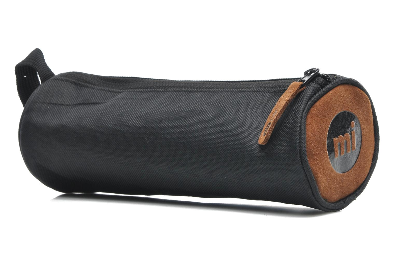 Cases Classic black