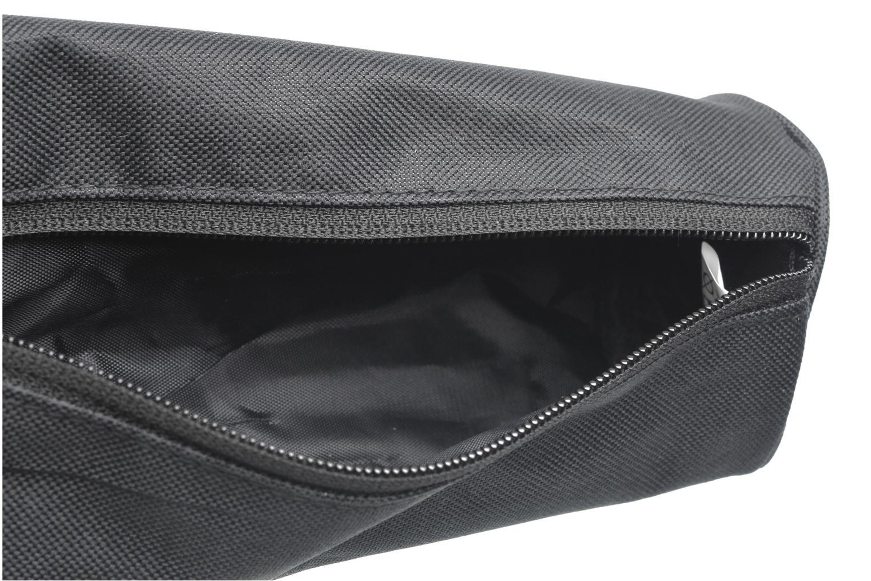 Scolaire Mi-Pac Cases Noir vue derrière