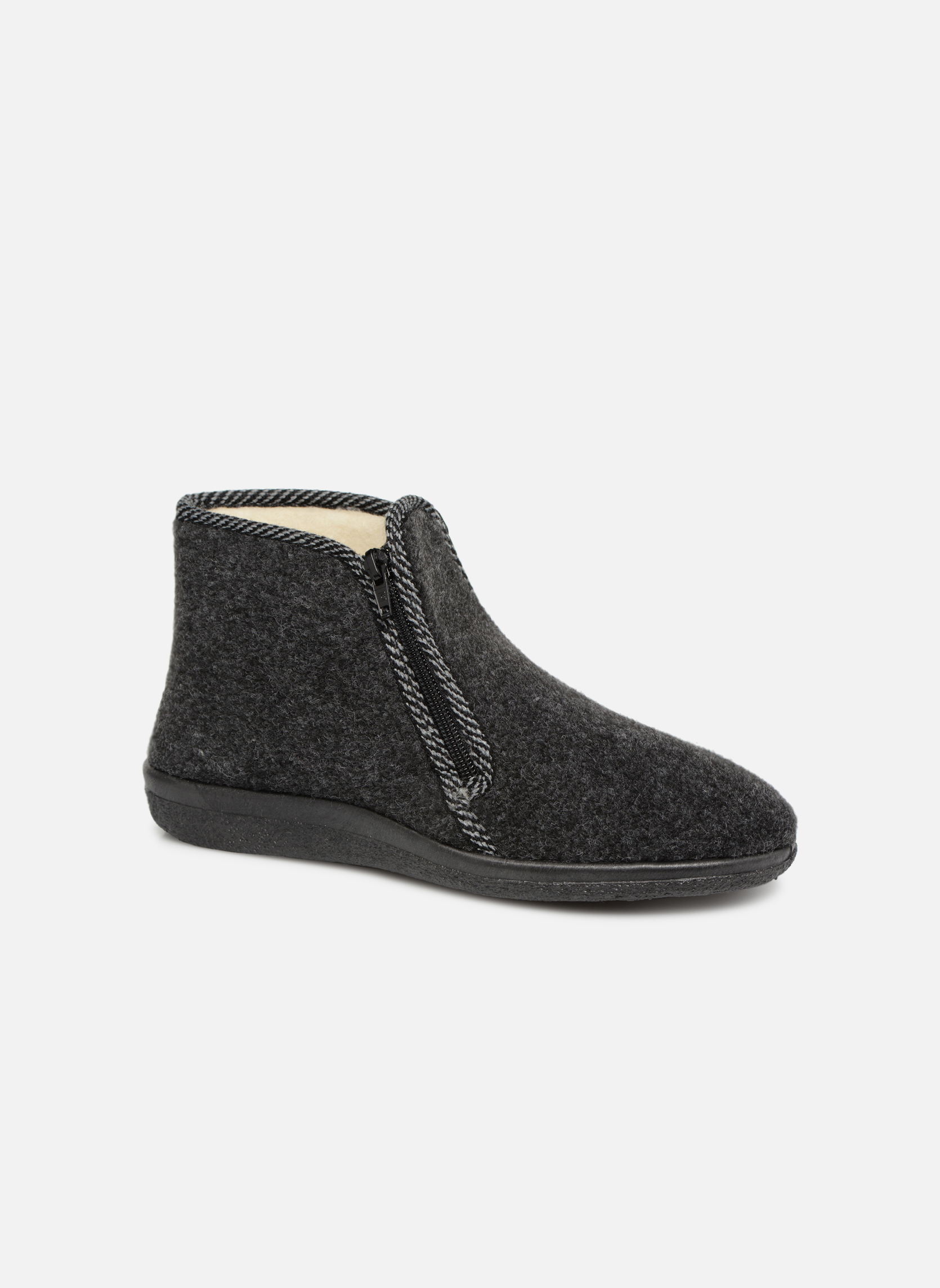 Pantoffels Heren Gaillard