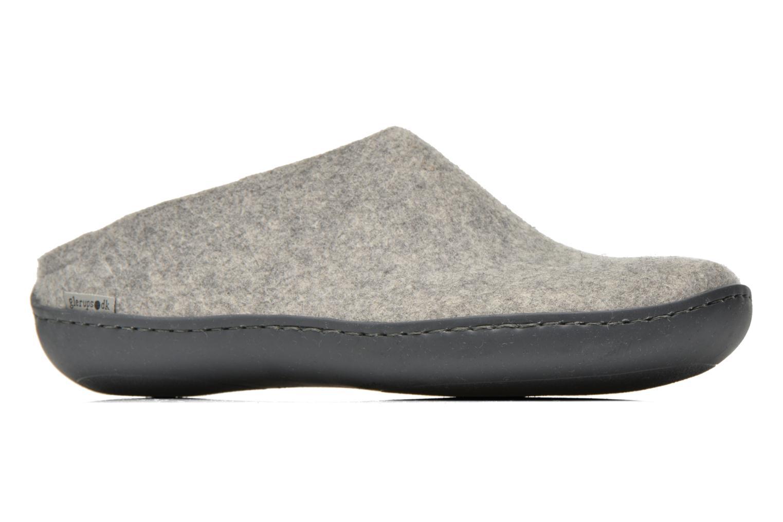 Piras Gomme M Grey