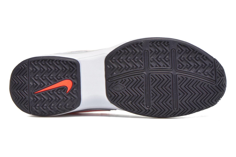 Sportschoenen Nike Nike Air Vapor Advantage Grijs boven