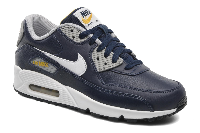 Nike Air Max 30