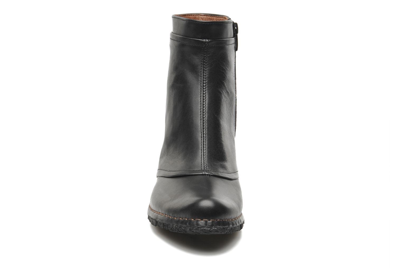 Bottines et boots Neosens Croatina 447 Noir vue portées chaussures