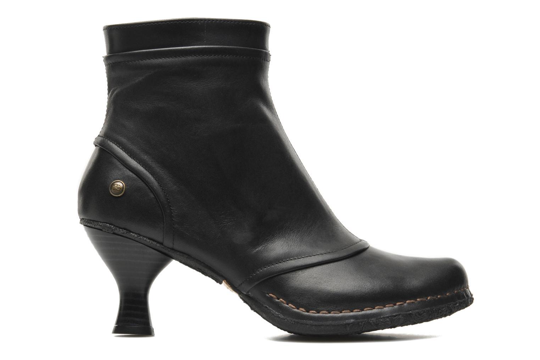 Bottines et boots Neosens Croatina 447 Noir vue derrière