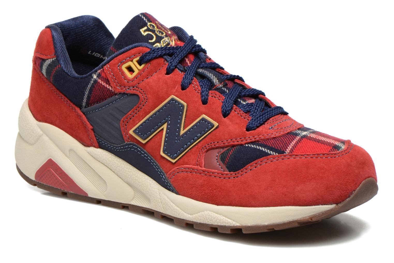 Rr Envy New Balance WRT580 (Rouge)