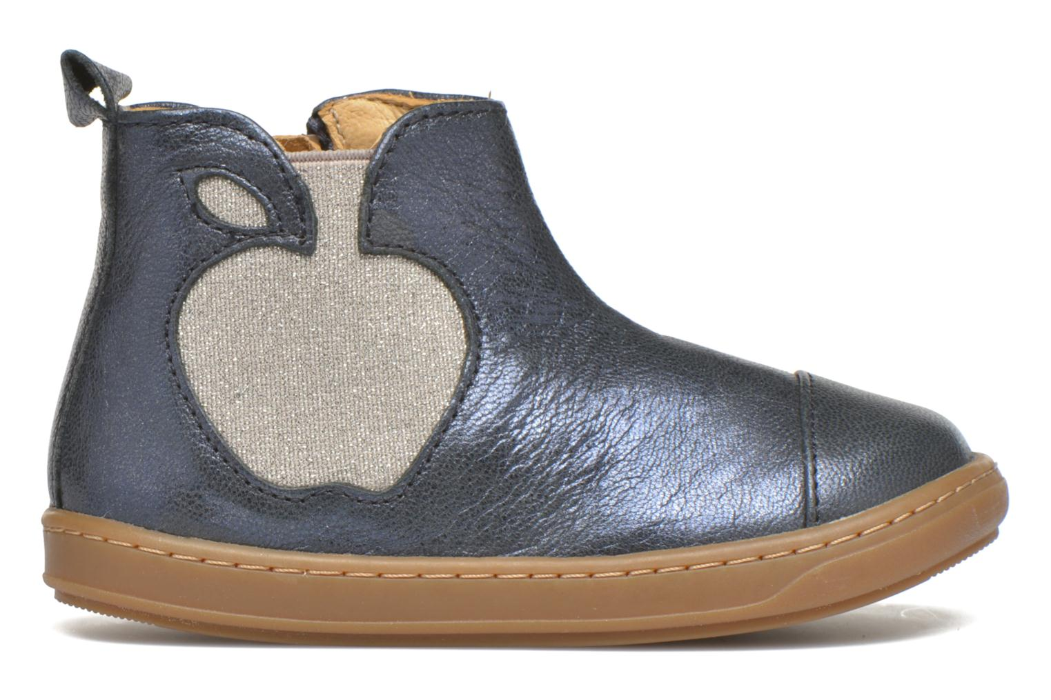 Bouba Apple Navy