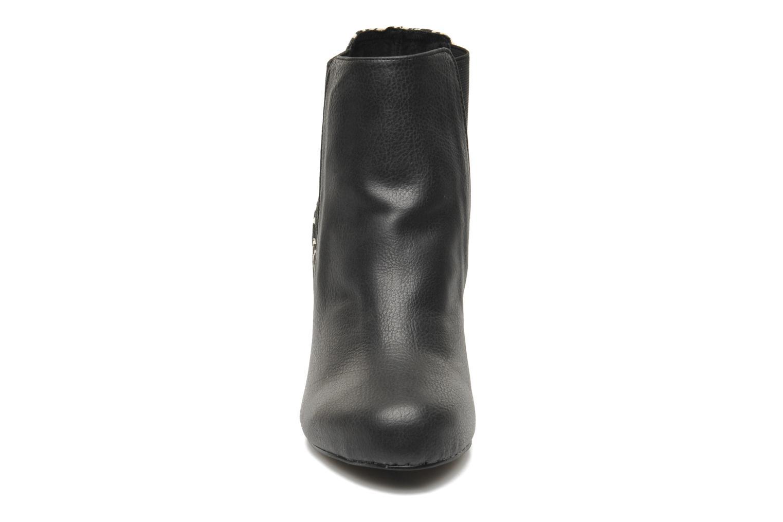 Boots en enkellaarsjes La Strada Pimica Zwart model