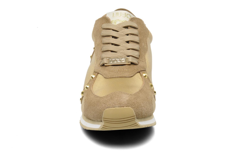 Sneakers Liu Jo RunningDonna Multicolor model