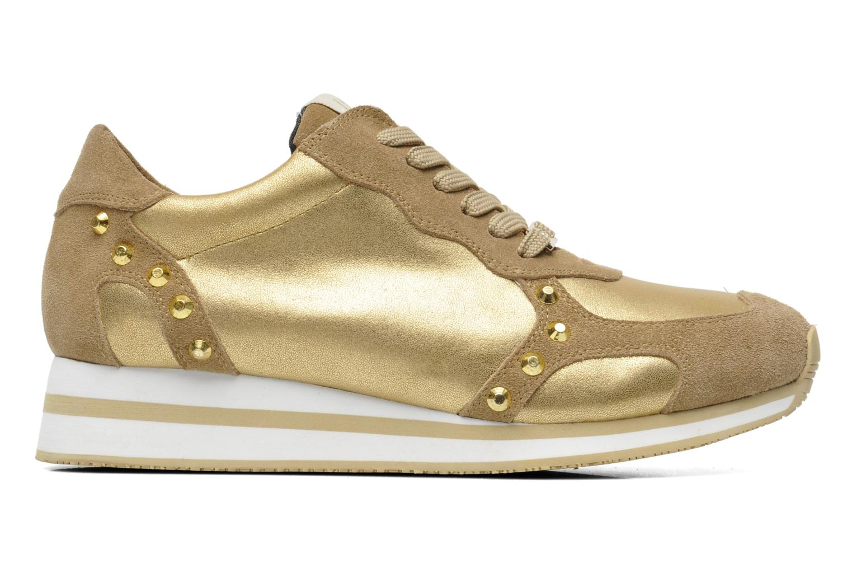 Sneakers Liu Jo RunningDonna Multicolor achterkant