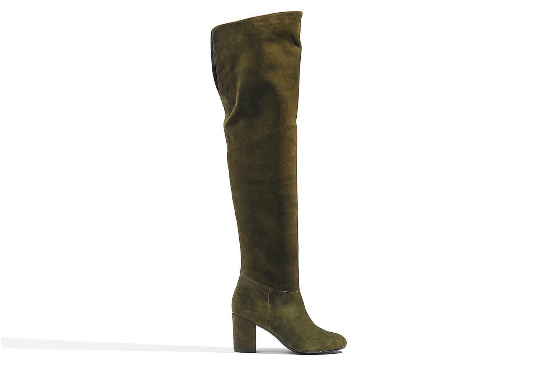 Grandes descuentos últimos zapatos Made by SARENZA Boots Camp #13 (Verde) - Botas Descuento