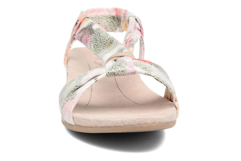 Sandalen Jana shoes Jana Multicolor model