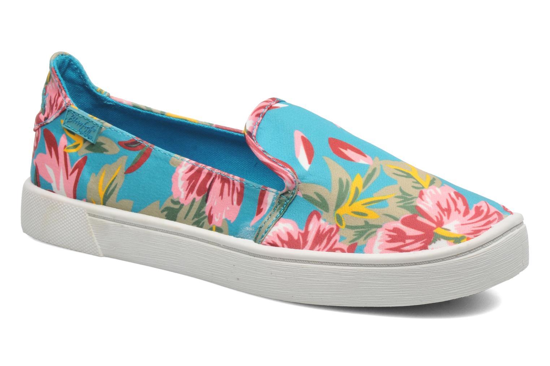 Sneakers Blowfish Vasa Multicolore vedi dettaglio/paio