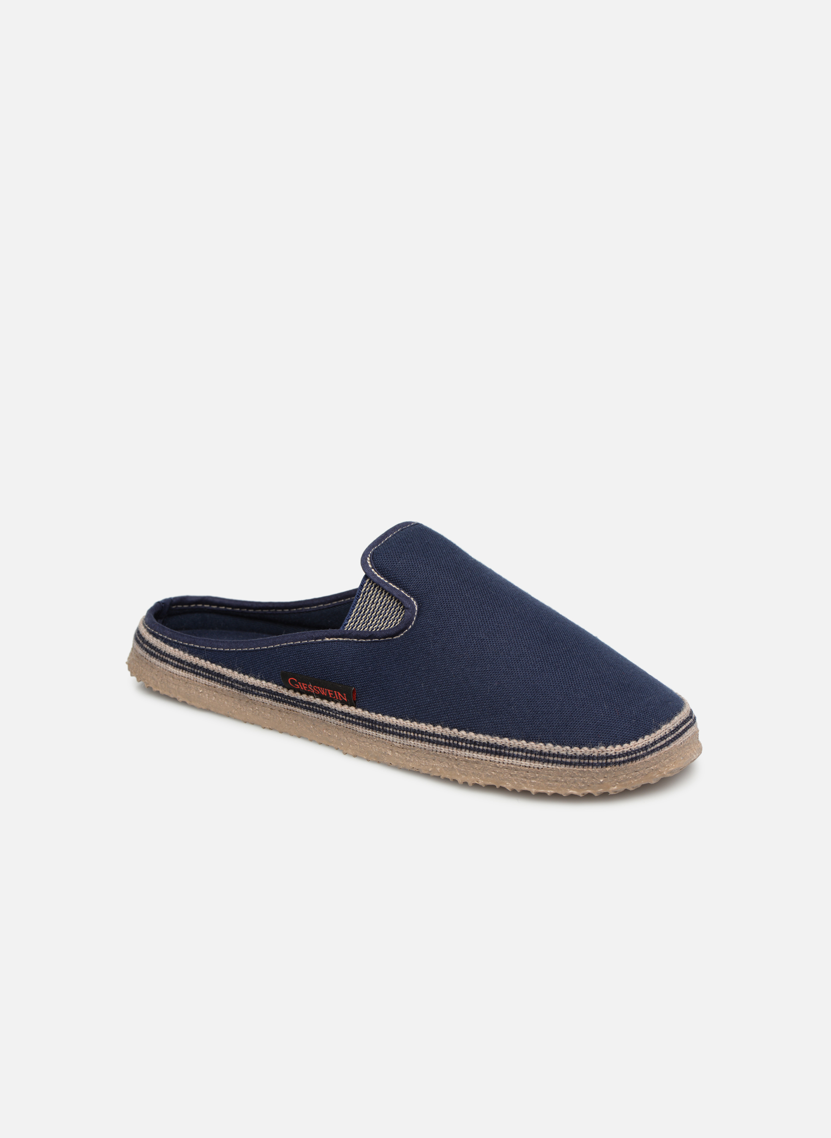 Chaussons Homme Petersdorf
