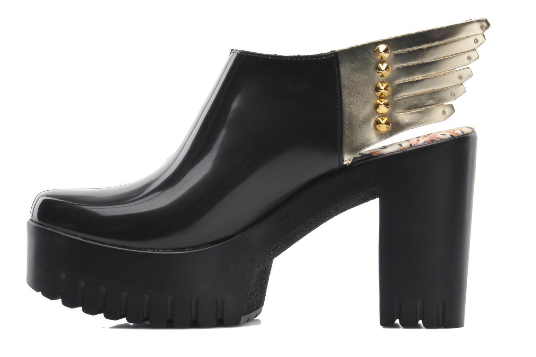 Stiefeletten & Boots Lemon Jelly Triniti schwarz ansicht von vorne