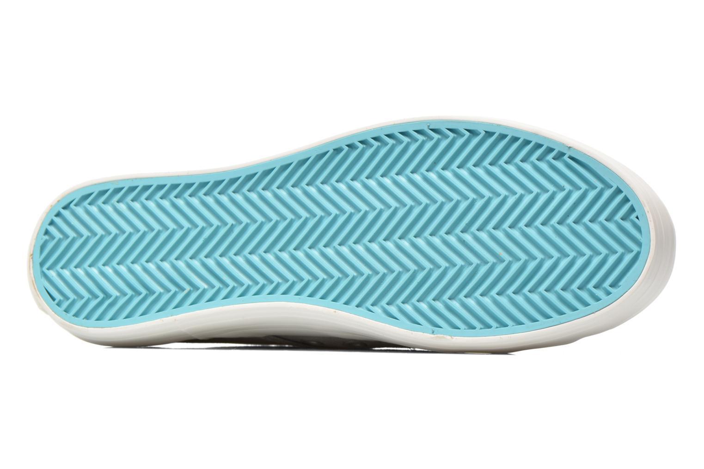 Sneakers Coolway Daniela Grijs boven