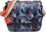 Handbags Bags Beach Satchel bag