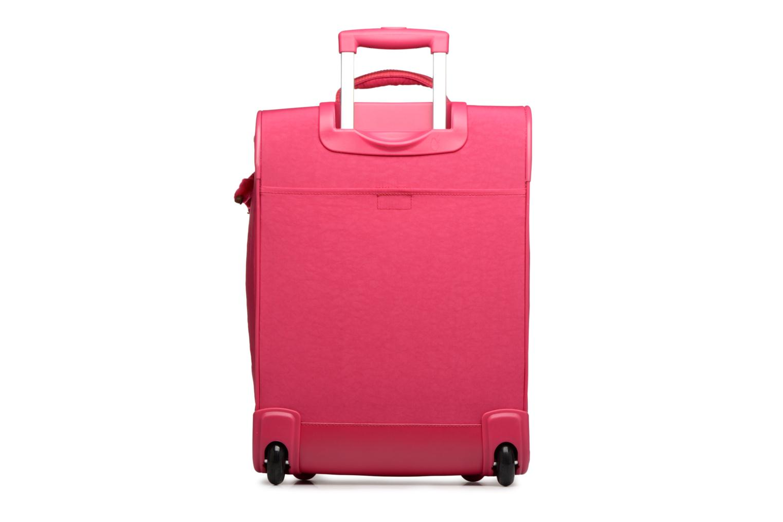 Teagan XS Cherry Pink C
