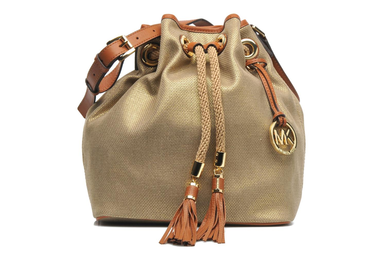 2017 Mk Handbags Michael Kors Not Only Fashion But Get It For