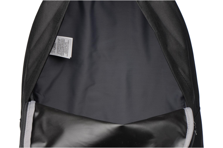 Sacs à dos Quiksilver Everyday poster Noir vue derrière