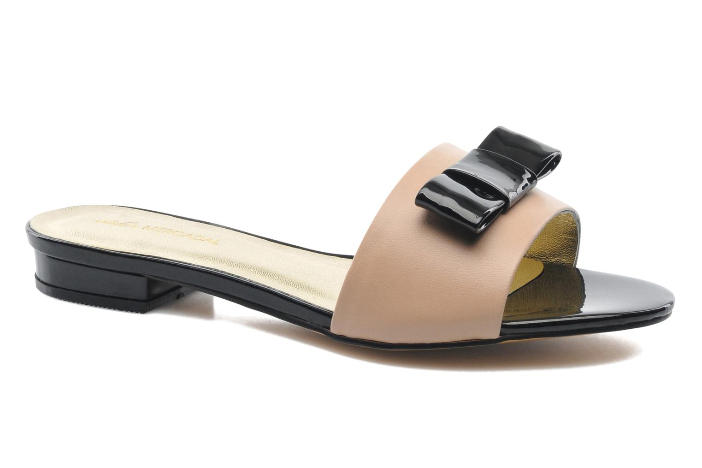 Chaussures - Mules Mercadal N05HDwt2