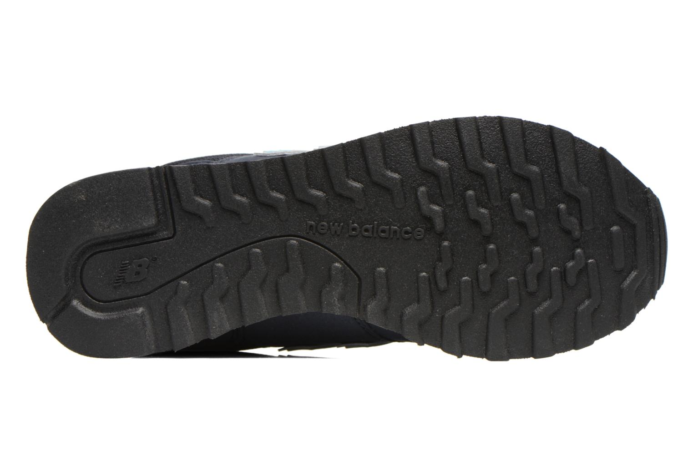 Sneakers New Balance GW500 Blauw boven