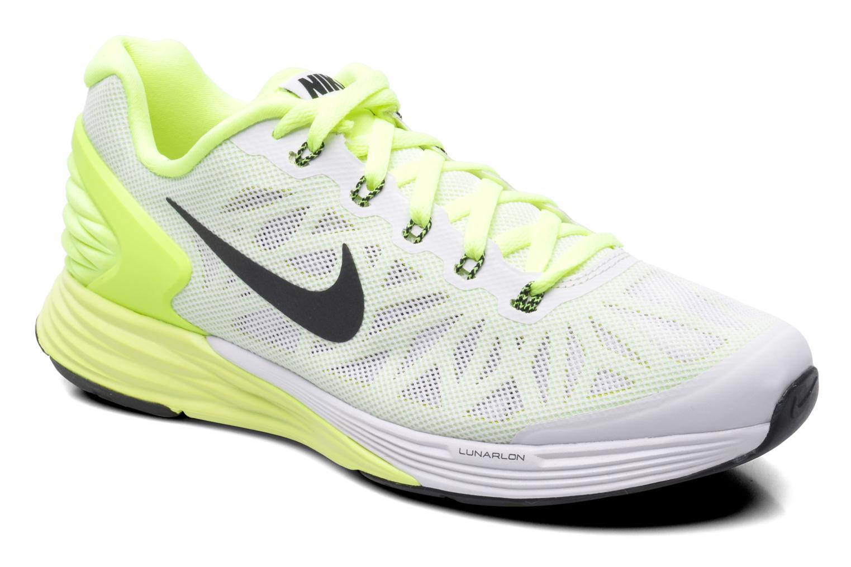 Basket Nike Lunar Glide 6 (GS) -… pHCSsuVjg