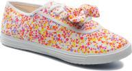 Sneakers Dames Pinkmania