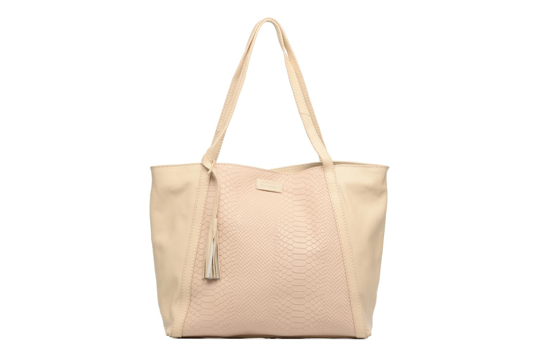 Handtaschen Loxwood Shopper Marilou beige detaillierte ansicht/modell