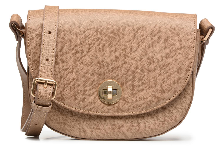 Handbags Sabrina Rebecca Brown detailed view/ Pair view
