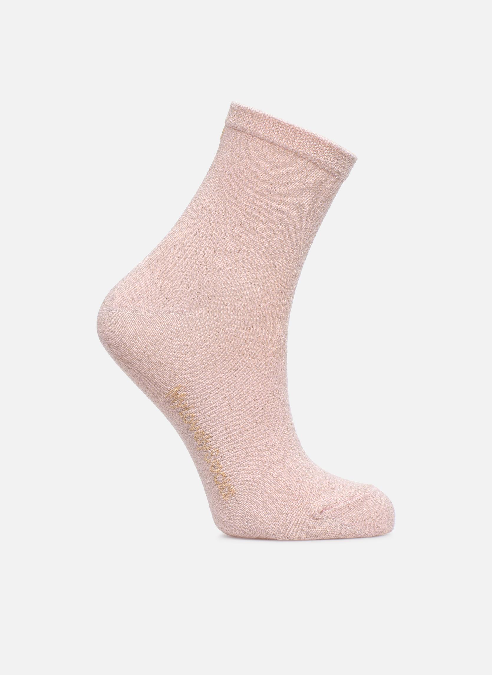 Sokker og tights Tilbehør Jo