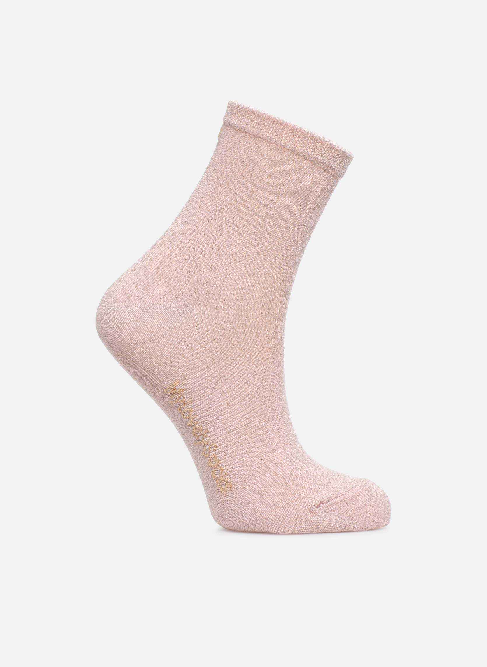 Socks & tights Accessories Jo