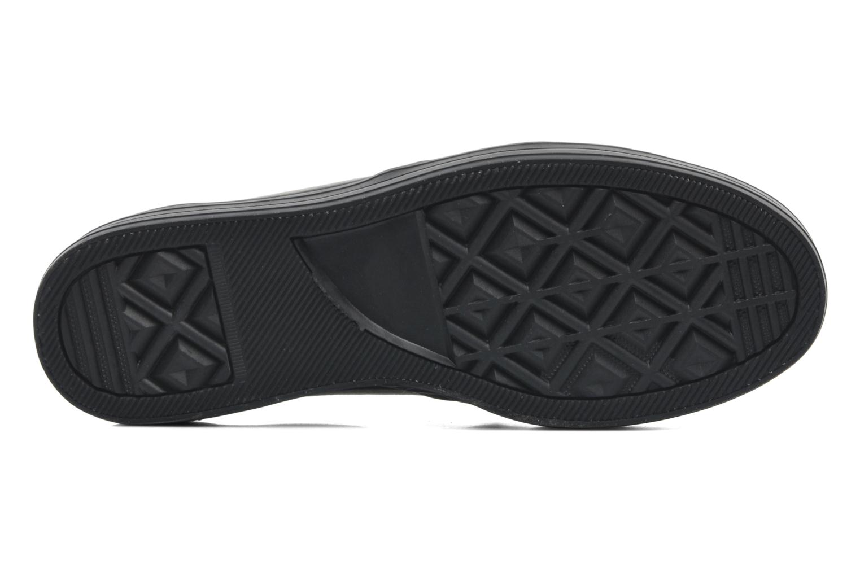 Sneakers YOSH x SWEAR YOSH X SWEAR 2 W Grijs boven
