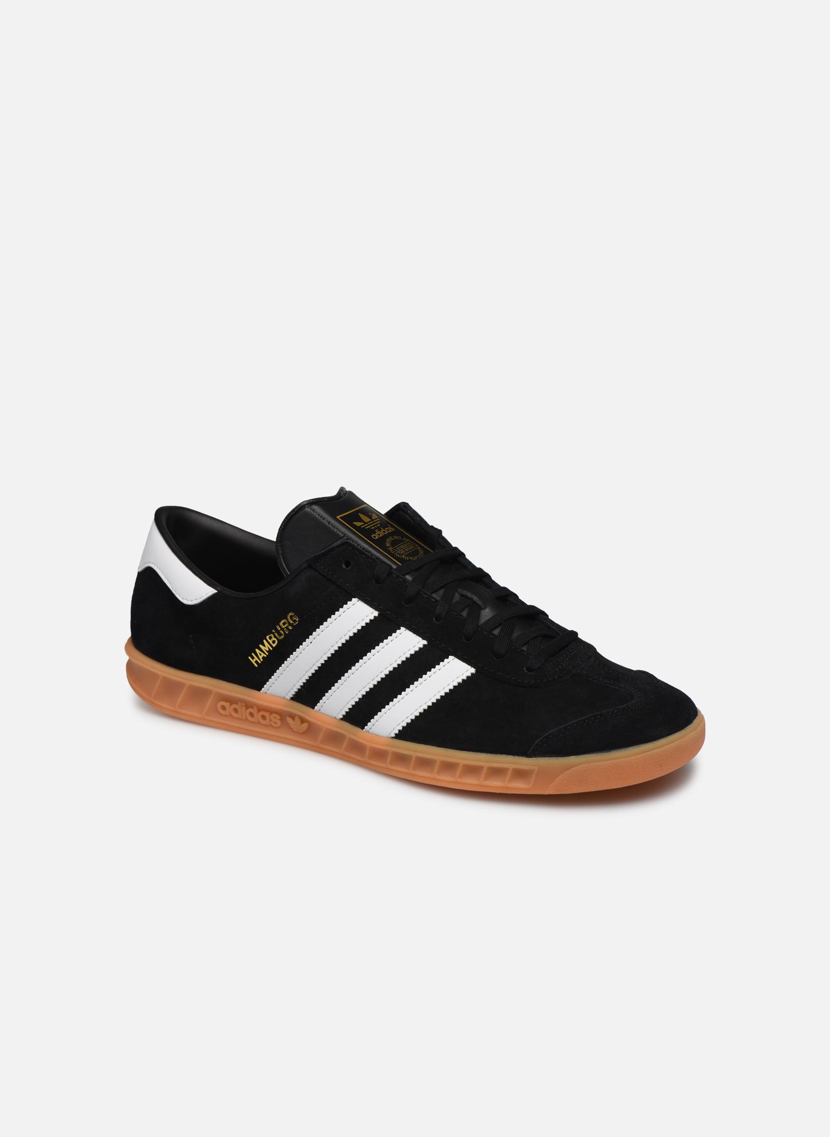 Sneakers Heren Hamburg