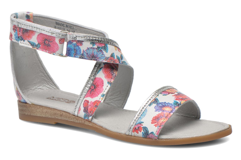 Sandali e scarpe aperte Mod8 Joyce Multicolore vedi dettaglio/paio