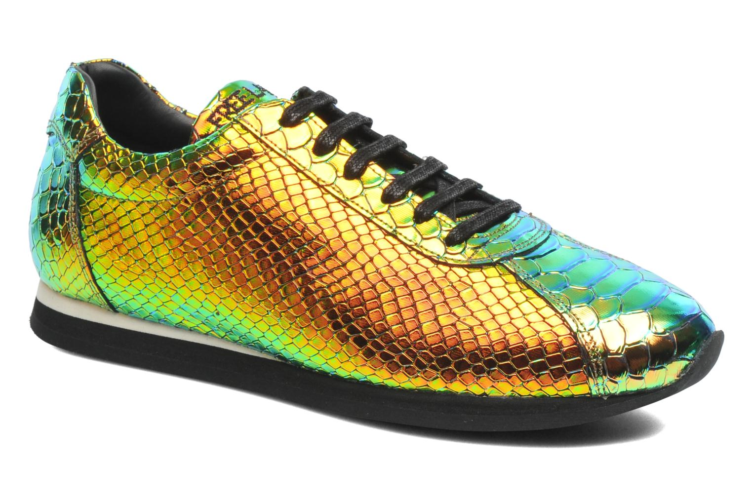 New York running Vipera Disco
