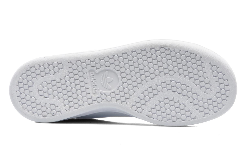 Sneakers Adidas Originals Stan Smith Cf C Bianco immagine dall'alto