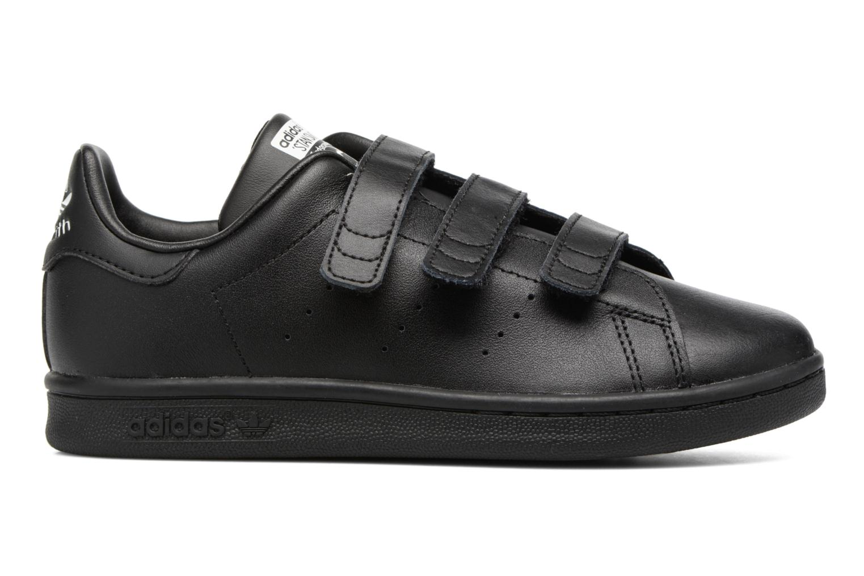 Sneakers Adidas Originals Stan Smith Cf C Nero immagine posteriore