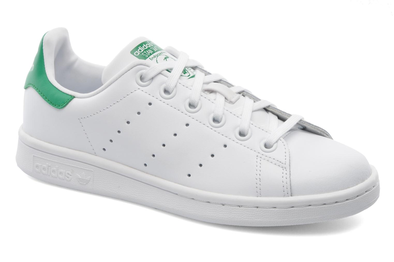 Vert Originals Adidas Ftwbla Ftwbla STAN SMITH J w0anAYaq
