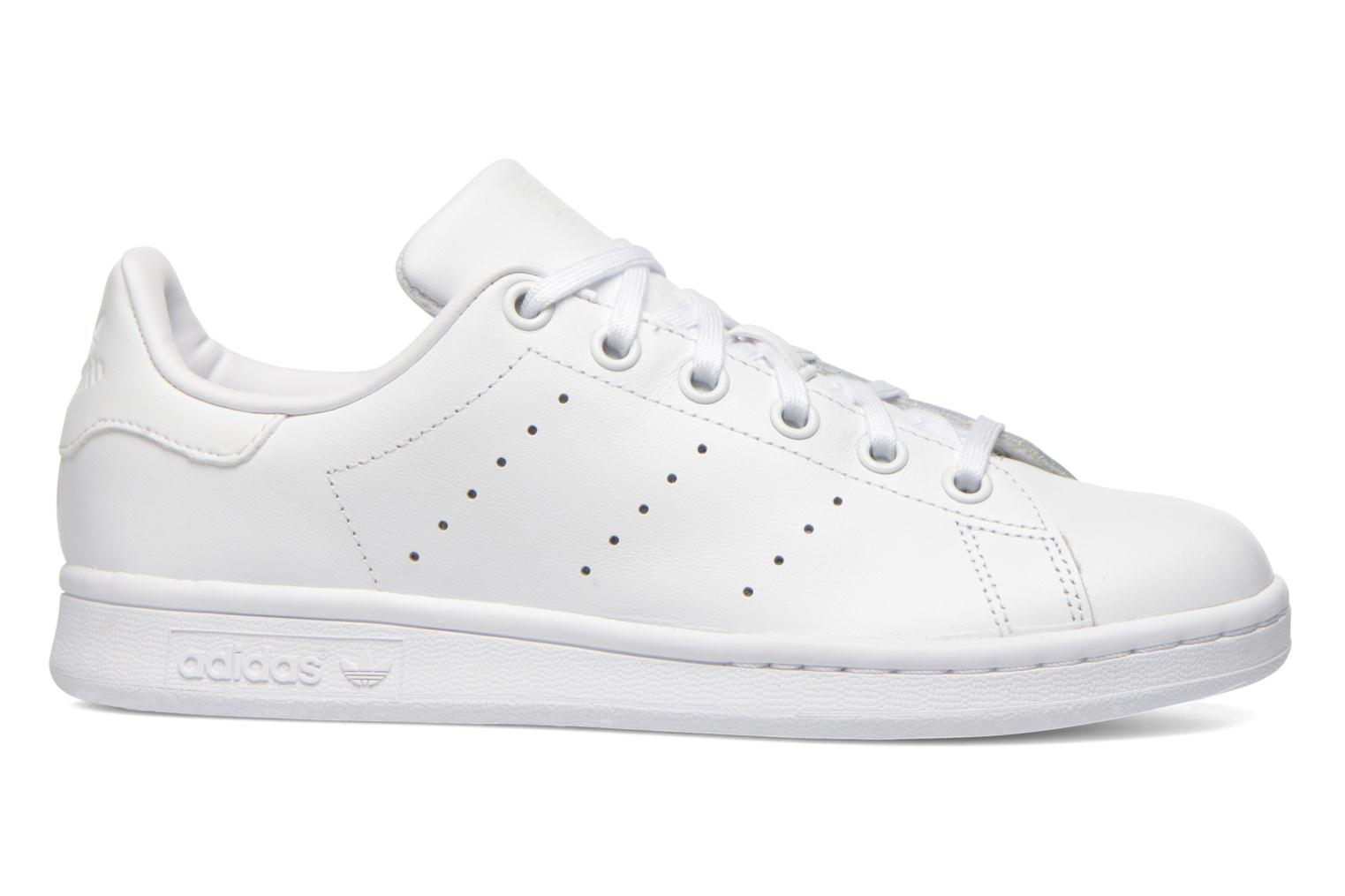 Ftwbla Ftwbla Rosecl Adidas Originals STAN SMITH J (Blanc)