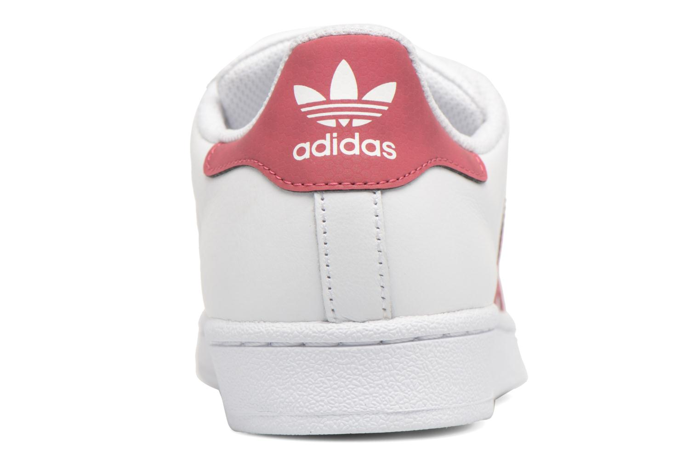 Ftwbla Adidas J SUPERSTAR Originals Noiess Ftwbla zttHOPwq