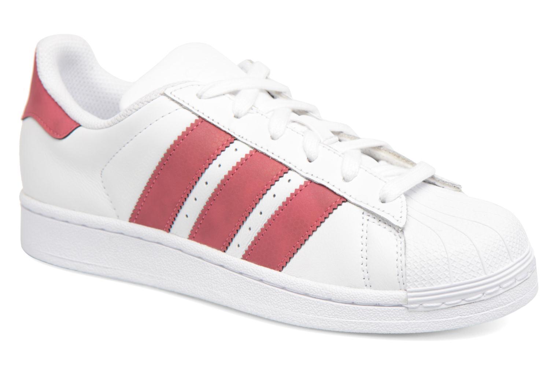 Noiess Ftwbla Adidas SUPERSTAR J Originals Ftwbla qTxcRPwF7S