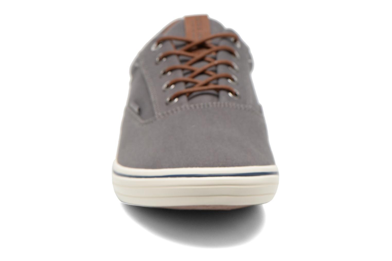 Sneakers Jack & Jones JJ Vision Grå bild av skorna på